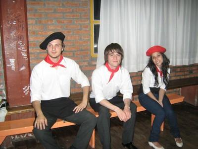Día del Euskera 2008 (5)