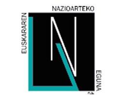 De modo presencial o a través de la red, vascos de EH y la Diáspora celebran mañana el Día del Euskera