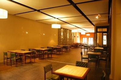 'Sukalde' es el nombre del nuevo restaurante vasco con que cuentan la ciudad y el CV argentino de Tandil