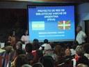 El X Encuentro de Bibliotecas Vascas de Argentina se celebrará el sábado en la Semana Vasca de La Plata