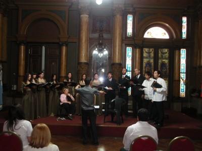 Muestra Coros (2)