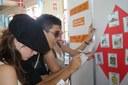 El stand de Euskera de FEVA y Euskaltzaleak garantizará la presencia lúdica y activa de la lengua vasca en Rosario