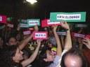 Día del Euskera: todo un fin de semana de festejos y actos reivindicativos en euskal etxeas de medio globo