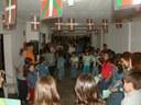 El Euskararen Eguna resonará en numerosos países con las actividades de los centros vascos de la Diáspora