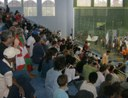 La Habana acoge hasta el próximo domingo el IV Campeonato Mundial de Trinquete, auspiciado por la FIPV