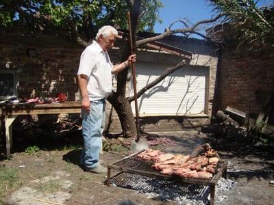 'Patagonian ere bai!' 2008 (007)