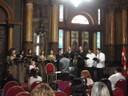 Basque Week 006 -Basque choirs 001