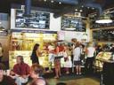 Sonomako 'Basque Boulangerie & Café'