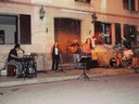 Fiesta Vasca Fin de Año 2008 (1)