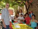 'Patagonian ere bai!' 2008 (002)