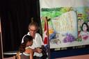 05 Aberri Eguna 2009 en La Habana