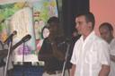 02 Aberri Eguna 2009 en La Habana