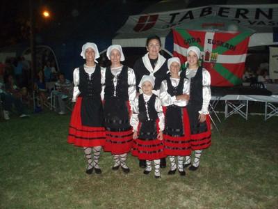 Fiesta de los Pueblos del Mundo 2009 (02)