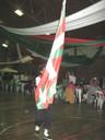 Día del Euskera 2008 (3)