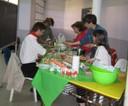 Día del Euskera 2008 (2)