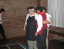 Día del Euskera 2008 (4)