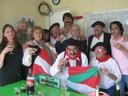 Día del Euskera 2008 (7)