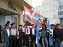 Día del Euskera 2008 (1)