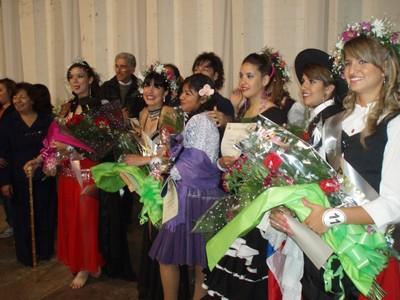 Feria de Colectividades 2008 (3)