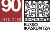 Eusko Ikaskuntzak 94 hitzarmen sinatu ditu guztira euskal udalekin kultura eta zientzia jarduerak garatzeko