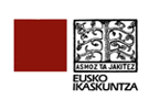 Eusko Ikaskuntza-Sociedad de Estudios Vascos