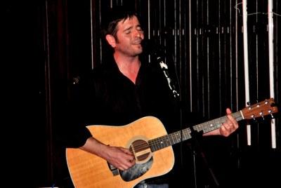 Varsovia vivió por primera vez unas Jornadas de Cultura Vasca, con un concierto de Mikel Urdangarin