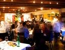 El restaurante Piperade de Gerald Hirigoyen ofrece una completa carta de vinos euskaldunes en San Francisco