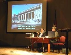 El IV seminario EH Mugaz Gaindi sobre presencia vasca en el mundo tendrá lugar el 25 y 26 de octubre en Baiona