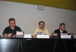 Alto nivel de los primeros trabajos sobre Diáspora vasca presentados en el congreso Euskal Herria Mugaz Gaindi