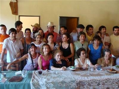 2009 Barrandeguy 01
