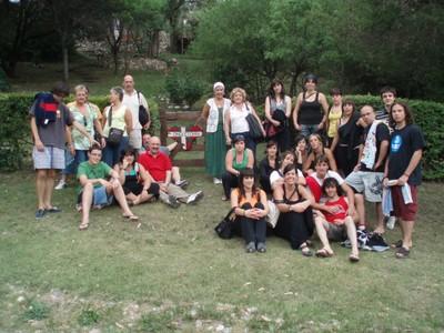 Orquesta Acordeones Aretxabaleta 002