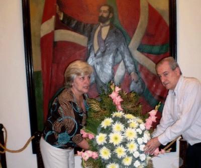 2009 Aberri Eguna 02