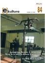2010eko urtarrila: kultura ekitaldiak