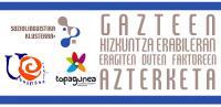GAZTEAK logoweb