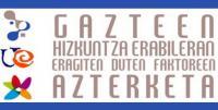 GAZTEAK minilogo