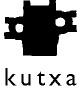 Kutxako logoa