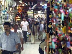 2008-VII-B Grand Bazaar.jpg