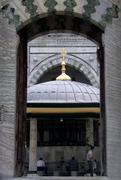 2008-VII-C AllahallA