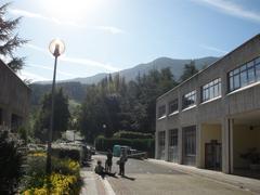 imh 2009-10-13