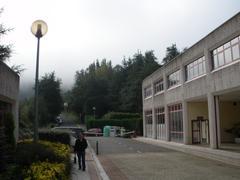 imh 2009-10-14