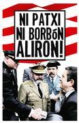 Aliron 1