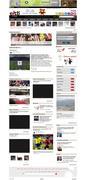 EITB.com 2009-3-5