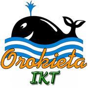IKT logoa