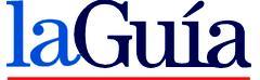 LaGuia logotipoa