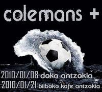 colemans+