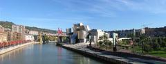 Guggenheim#4