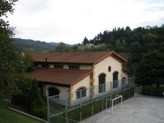 20091008