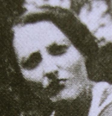Colette Peignot idazlea