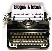 blogak & letrak