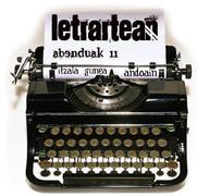 letrARTean